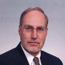 Dale P. - Former College Professor and Business Owner