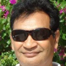 Mahendra P. - Guaranteed Improvement, +35 years teaching experience
