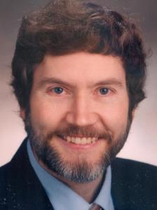 Spokane, WA Tutoring Tutoring