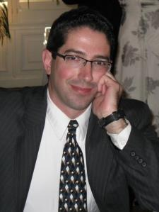 Dan R. - Patient, strategic MBA tutor for algebra, business math, and writing
