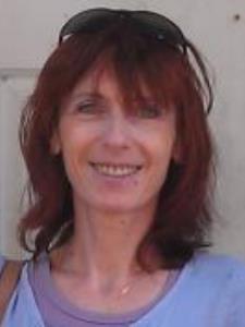 Isabelle L. -  Tutor