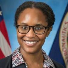 Shoshauna H. - NASA Engineer STEM Tutor