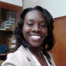 LaToya H. - Experienced Biology & Chemistry Educator