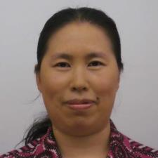 Fengli L. - Experienced Professor in Tutoring Acupuncture & Chinese Mandarin
