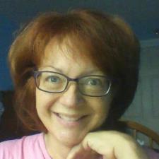 Kim G. - Professional Nursing Tutor.  Get NCLEX help here!