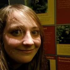 Hayley M. - Professional Educator specializing in Mathematics