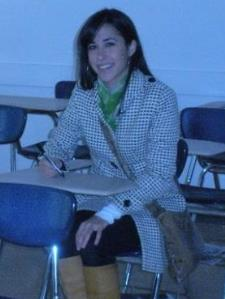 Brooke F. - Highly Effective K-5 Tutor: Reading, Writing, Math, & Common Core