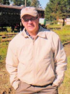Mike A. -  Tutor