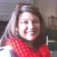 Jennie R. - Veteran Reading Teacher Available for Elementary/Middle Tutoring