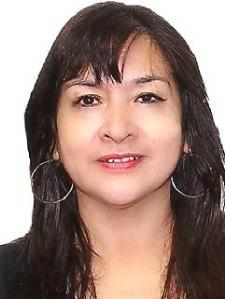 Betty V. - I am a native Spanish speaker, with 15 years teaching experience