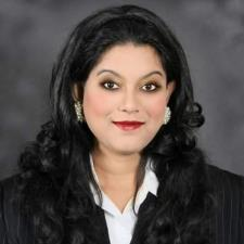 SONALI S. - University Professor in Public Health, Biology, PreMed Subjects