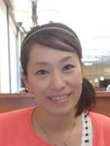 Saori T. - Licensed Japanese Immersion Teacher