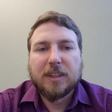 Daniel T. - Social Studies, and Algebra