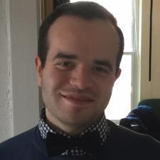 Gavin P. - High School English Teacher experienced in Reading & Writing.