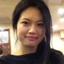 Liu J. - Experienced Conversational Chinese Teacher
