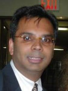 Vinay J. - Finance, Economics, Math, Stats, Science, FRM, GRE, GMAT and SAT Tutor