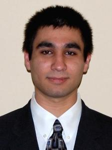 Rufat R. - Russian Language Tutor
