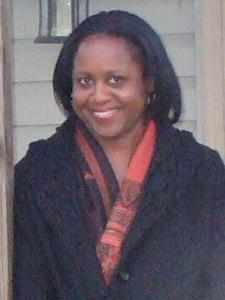Joni J. - Patient Science & Math Tutor specializing in Test Prep/Remediation