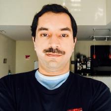 Srivathsan R. - BiologyTutorChicagoland