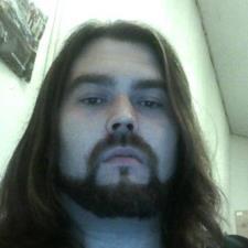 Vasiliy S. - Excellent Online Tutor