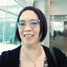 Seukyung K.'s Photo