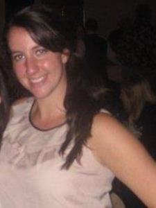 Rachel S. - Certified Teacher- Tutor