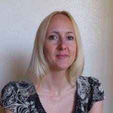 Cheryl L. - Biology tutor specialising in mammalian physiology