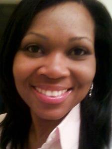 Carlene J. -  Tutor