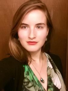 Laura V. -  Tutor