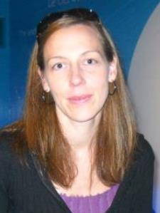 Sarah E. - ESOL/English tutor