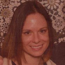 Sarah S. - Bilingual Elementary Teacher/ Community College Education Professor