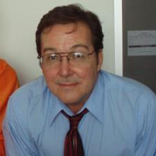 Greg C. - Professional ESL Teacher 36 Yrs and University Humanities Course Tutor