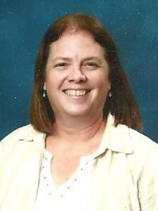 Linda S. - Tutoring by a Retired Public School Teacher