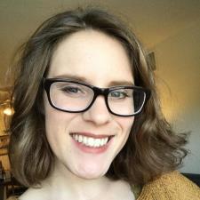 Chloe H. - French and English Tutor