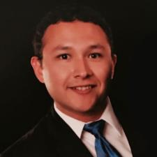 Francisco C. - Licensed Professional Engineer specializing in Math and Science