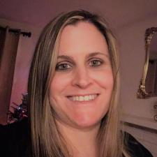 Lisa B. - Experienced Math Tutor Certified in K-12