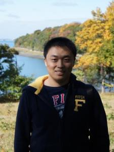$50 / hour - Hello, my name is Johnson. I grew up in China and got my double undergraduate degrees in math and software engineering in China. I pursued my master's degree in Stony Brook University with the major of mathematics. statistics. Thus, I have a solid foundation of mathematics among several subjects.   Now, I work as a math content developer in a publishing company. I develop problems and solution processes for the online math courses among different levels. I'd like to help you explore the wor...