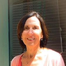 Santa Monica Tutoring Tutoring