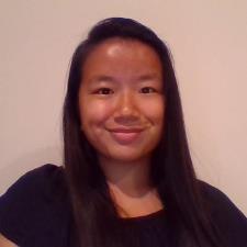 Rachel N. - USF Undergraduate Student