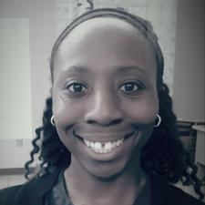 April H. - Success Coach - Specializing in Accounting, Math, & Exam Prep