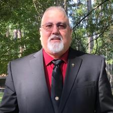 Charles F. - Experienced Math and Social Studies Teacher