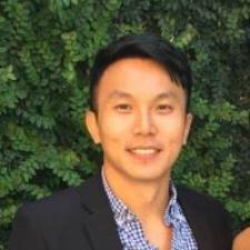 Michael L. -  Tutor