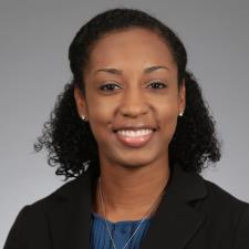 Kadija M. - Experienced engineer specializing in math, physics and computer skills