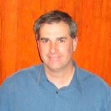 James M. - Princeton / Stanford Physics Grad Tutoring Math, Physics, Chemistry