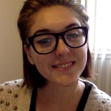 Jessica H. - TESOL Certified English Tutor