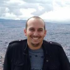 Daniel S. - Experienced ESL Teacher, Fluent in Spanish, HUGE History nerd