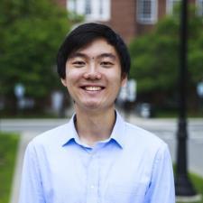 Tutor Dartmouth Grad + SAT/ACT/Math/Science Tutor