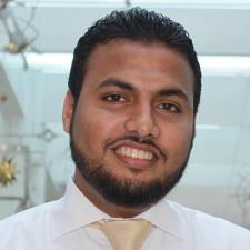 Mohamed A. - Experienced accounting and finance tutor