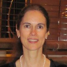 Yvonne D.'s Photo