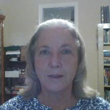 Theresa T. - Montessori Teacher (A.M.S.Certified)